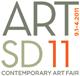 asd11_logo_square