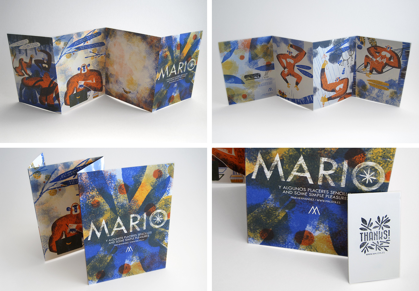 anaimation-design-malota-projects-mario