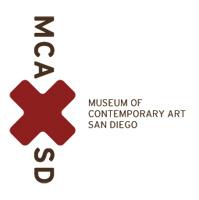 mcasd-logo