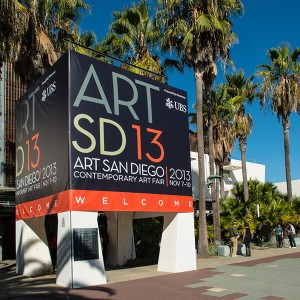 anaimation-design-art-san-diego-2013-sign