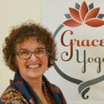 grace-yoga-dana-kaye
